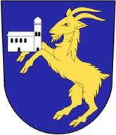 dobra_logo