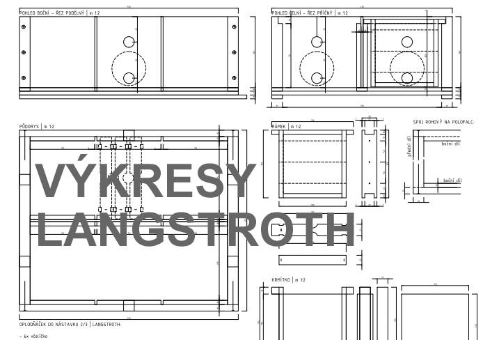 langstroth_vykresy