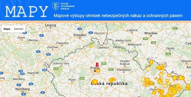 mapa_SVS