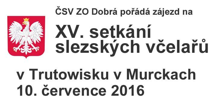 murcki_2016