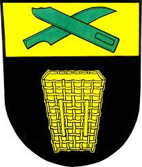 nosovice_logo