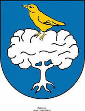raskovice_logo